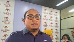 Luhut Sindir Prabowo Soal Harga Telur, BPN: Nggak Ada yang Mustahil