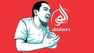 Giliran Perusahaan Abu Tours Didakwa Cuci Uang Rp 1,2 T karena Tipu Jemaah