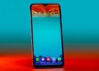 Spesifikasi Lengkap Ponsel Murah Galaxy M10 dan M20