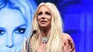 Usai Rehab, Britney Spears Unggah Video Yoga dengan Bikini