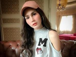 Heboh di Malaysia, Transgender Umrah Pakai Baju Perempuan