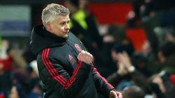 Solskjaer Paling Cocok untuk Man United