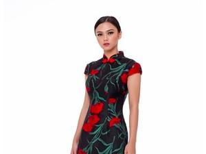 Baju Tradisional Cheongsam & Changshan, Serta Makna di Balik Pemakaiannya