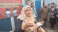 TKN Jokowi soal Puisi Neno Warisman: Tuhan Tak Perlu Diancam!
