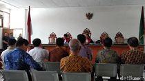 Saksi Akui Pertemuan James Riady-Bupati Neneng untuk Bahas Meikarta