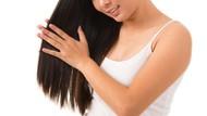 Perubahan Menakjubkan Remaja yang Rambutnya Tak Sisiran Berbulan-bulan