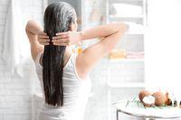 12 Cara Agar Rambut Cepat Panjang