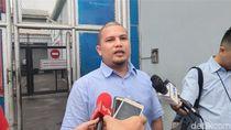 BPN Prabowo Kritik Pembatasan Jumlah Saksi di Sidang Gugatan Pilpres