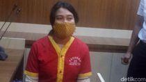 Teller Bank Tilap Uang Nasabah Rp 2,3 M, Suami Diduga Terlibat