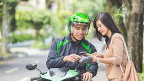 Apa Benar Grab Bukan Aplikasi Asli Indonesia?