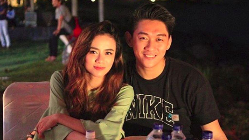 Ifan Seventeen Belum Bisa Move On Usai Ditinggal Istri