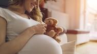 Aneka Stimulasi untuk Anak Sejak di Kandungan