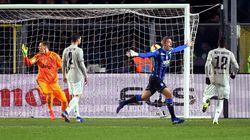 Liga Italia Pekan Ini: Laga Sulit Juventus dan Inter