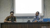 Ombudsman Duga Preman Tanah Abang Ingin Tempatkan PKL di Kolong JPM