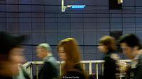 Benarkah Cahaya Biru Bisa Cegah Warga Jepang Bunuh Diri?
