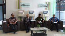 Sejak 2012, 478 PNS yang Terlibat Korupsi Telah Dipecat