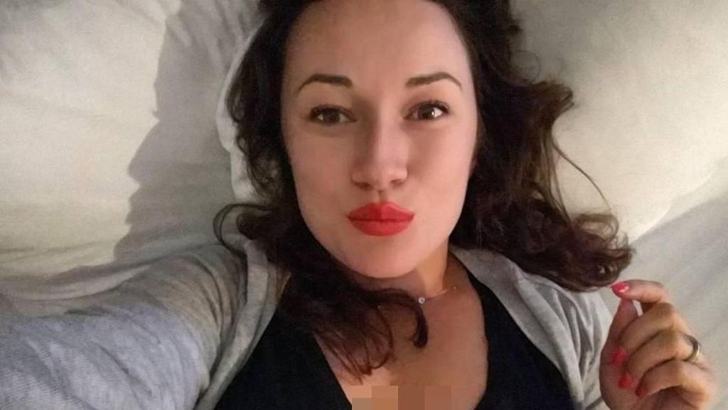 Bombardir 159 Ribu SMS ke Pria Saat Cinta Ditolak, Wanita Ini Dipenjara