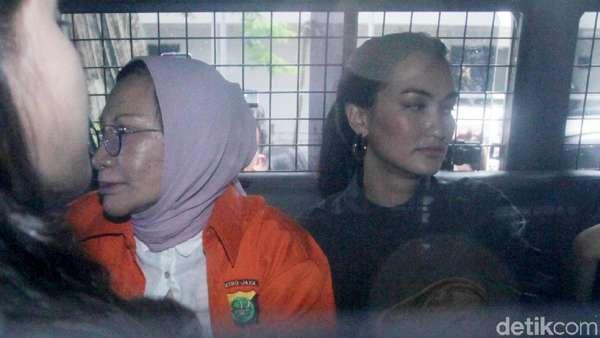Ahmad Dhani Divonis Penjara, James Ingram, Saphira Indah hingga Bella Luna