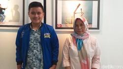 Kisah Rifaldi, Remaja Penyintas Kanker Langka yang Menyerang Ginjal