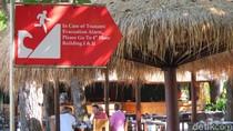 BNPB: Riset Tsunami 20 Meter Bisa Langsung Jadi Dasar Pemetaan Bencana