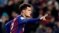 Ada Coutinho, Ini 8 Pemain yang Dirumorkan Akan Dijual Barcelona