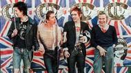Sex Pistols Digandeng Dr. Martens Bikin Sepatu Legendaris