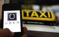 Duh, Gelombang PHK Masih Berlanjut di Taksi Online Ini