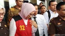 Tak Pernah Jenguk Ratna Sarumpaet, BPN Prabowo: Kami Jengkel Dibohongi!