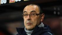 Andai ke Juve, Maurizio Sarri Akan Jadi Kunci Menangi Liga Champions