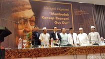 Ngaku Netral, Rizal Ramli Bantah Jadi Timses Prabowo-Sandiaga Uno