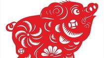 Kata Fengshui, Ini Hal-hal yang Bisa Dilakukan Agar Beruntung di 2019