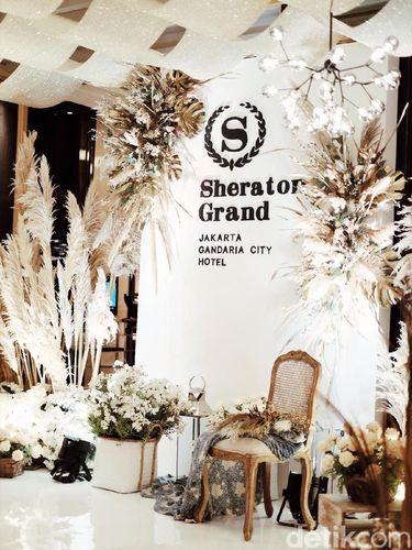 Bridestory Fair 2019 Dibuka Hari Ini, Suguhkan Tren Pernikahan Terkini