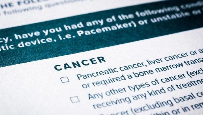 Ada kriteria di mana pasien tidak boleh menunggu seperti pasien emergency. (Foto: iStock)