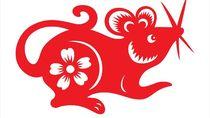 Daftar 5 Shio yang Kurang Hoki Menurut Ramalan Shio 2020