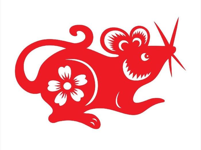 Ramalan shio 2020 untuk tahun Tikus Logam. (Foto: iStock)