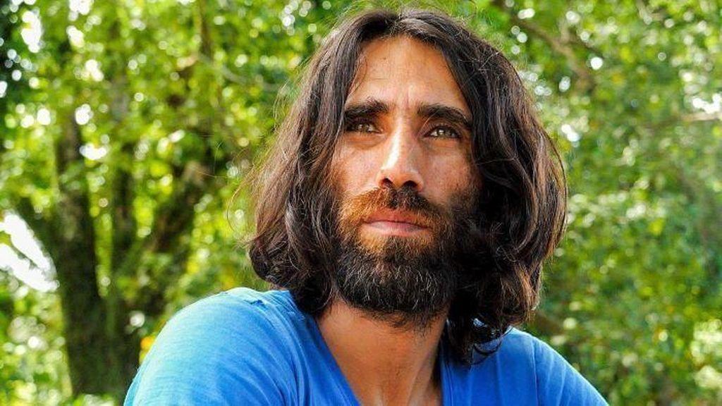 Mengenal Pencari Suaka Peraih Penghargaan Sastra Bergengsi di Australia