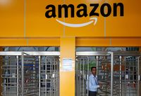 Tak Cuma Google, Amazon Juga 'Gemar' Bunuh Aplikasi Sendiri