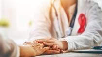 Kasus Kanker Makin Banyak, Dunia Diprediksi Akan Kekurangan Onkolog