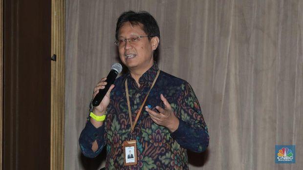 Usai Freeport Indonesia, Kapan Divestasi Vale Dieksekusi?