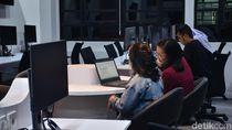 Bukalapak-ITB Punya Laboratorium Riset Kecerdasan Buatan
