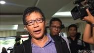 Rocky Gerung: Milenial Sebut Jokowi Pembohong, Jeniusnya Dimana?