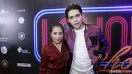 Prilly Latuconsina dan Maxime Nggak Mau Bikin YouTube Channel Bareng Nih?