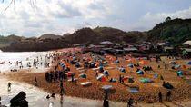 Gunungkidul Adopsi Smart City dan Siapkan e-tourism