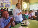 Rizal Ramli Kepret Jokowi soal Utang: Ini Bahaya Sekali!