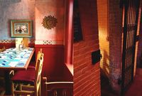 Inilah Kisah Mistis dari 7 Restoran Paling Berhantu di Dunia