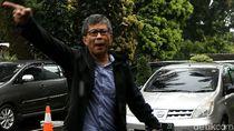 Rocky Gerung Sindir Ekonomi Era Jokowi: Penipuan Sistematis!