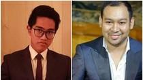 Dibandingkan dengan Anak Prabowo, Kaesang: Saya Cuma Penjual Pisang