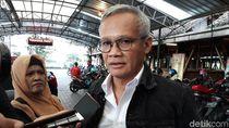 TKN Minta Andi Arief Diam soal Protes BPN: Jangan Tempatkan Diri Penting
