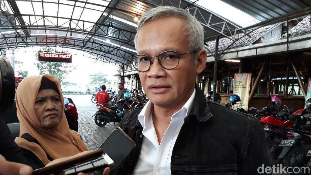 Tanpa Demokrat, Panja Jiwasraya Komisi VI DPR Tetap Tancap Gas