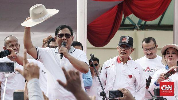 Fahri Hamzah Kritik Reaksi Jokowi soal Kebocoran APBN Rp500 T